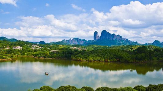 桂平天气预报30天查询,桂平市一个月天气