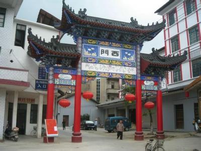忻城天气预报30天查询,忻城县一个月天气