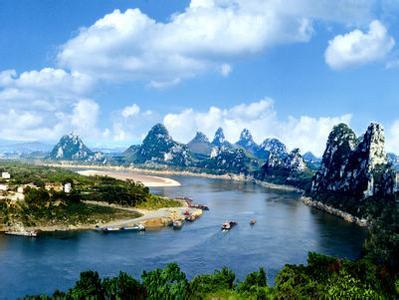 武宣天气预报30天查询,武宣县一个月天气