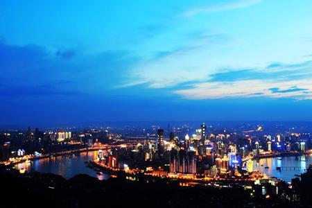 重庆天气预报30天查询,重庆市一个月天气