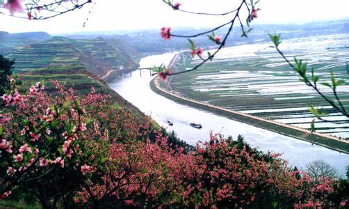 潼南天气预报30天查询,潼南县一个月天气