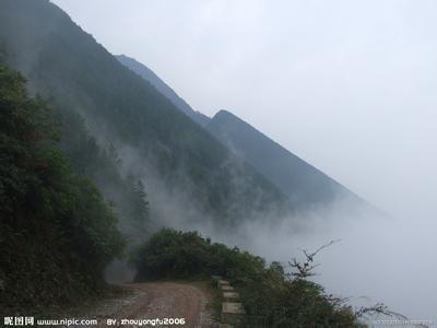 忠县天气预报30天查询,忠县一个月天气