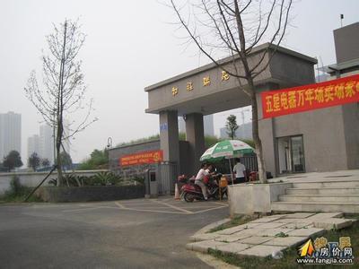 锦江天气预报30天查询,锦江区一个月天气