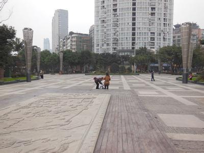 江阳天气预报30天查询,江阳区一个月天气