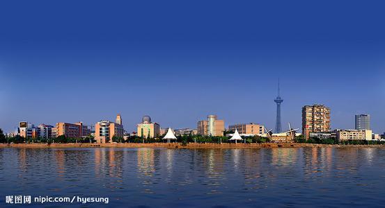 德阳天气预报30天查询,德阳市一个月天气