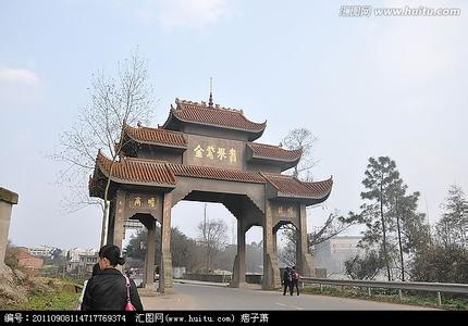 隆昌天气预报30天查询,隆昌县一个月天气