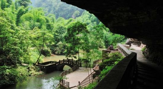 沐川天气预报30天查询,沐川县一个月天气