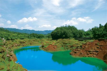 丹棱天气预报30天查询,丹棱县一个月天气