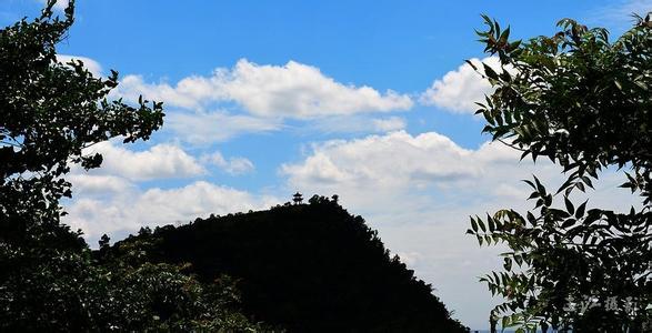 江安天气预报30天查询,江安县一个月天气