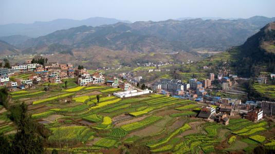宣汉天气预报30天查询,宣汉县一个月天气