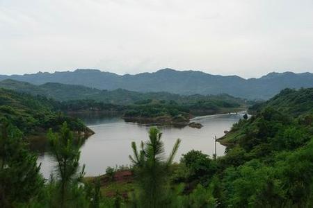 开江天气预报30天查询,开江县一个月天气