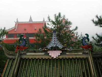 大竹天气预报30天查询,大竹县一个月天气