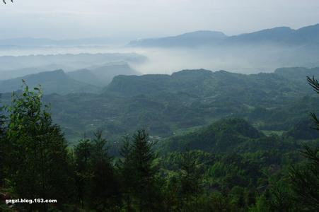 名山天气预报30天查询,名山县一个月天气