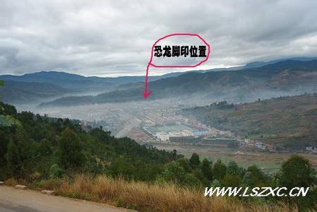 会东天气预报30天查询,会东县一个月天气
